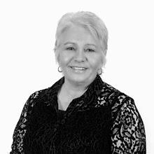 Karen Moke Real Estate Agent