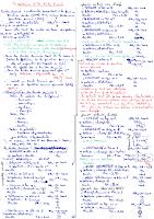 3-Acides aminés, peptides et proteines.pdf