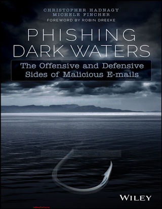 23. Phishing Dark Waters.pdf