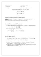 interrogations sur les series de fourrier Analyse 4 ENP 2017.pdf