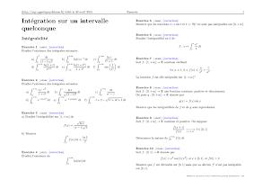 Intégration sur un intervalle quelconque.pdf