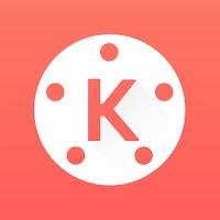 KM Font Installer KineMaster APK Download