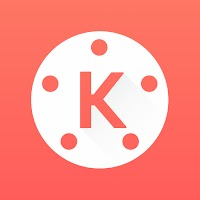 KineMaster Pro Mod APK UNLOCKED