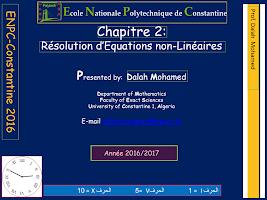 Chapitre-2-Partie-2-2ième-Année-Module-Analyse-Numérique2016-2017-1.pdf