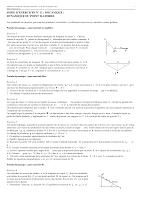 Exos Dynamique.pdf
