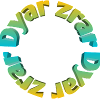 Dyar_zrar's profile
