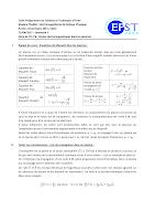 Td sur les Ondes électromagnétiques dans les plasmas physique 4 EPSTO.pdf