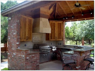 Design Your Own Outdoor Kitchen Online Apartment Ideas For