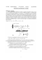 sujets_examens_2005_2006.pdf