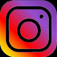 "Instagram"""