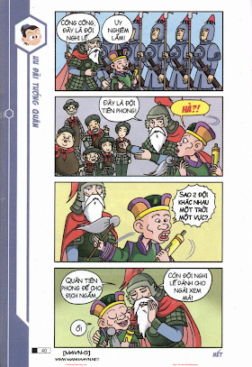 O LONG VIEN VOL 5 TAP 2.pdf
