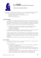 Méthode RAD.pdf
