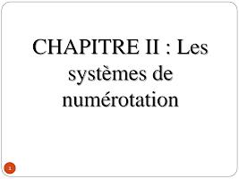 Les systèmes de numérotation.pdf