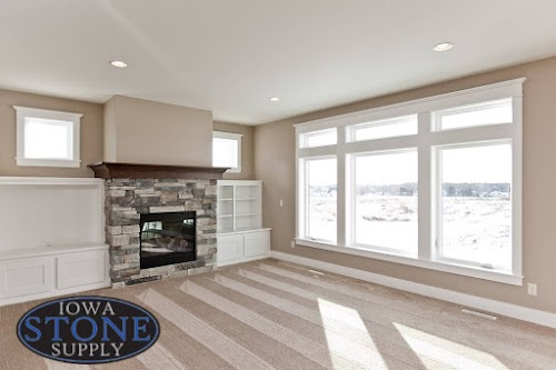 Boral Echo Ridge Country Ledgestone