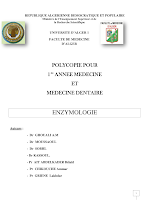 Enzymo Polycopié Officiel.pdf