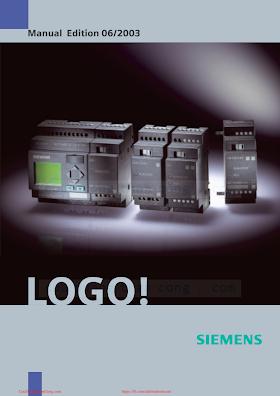 CAM BIEN_Siemens_logo_e.pdf
