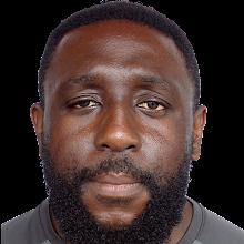 Cedric K - Kubernetes developer