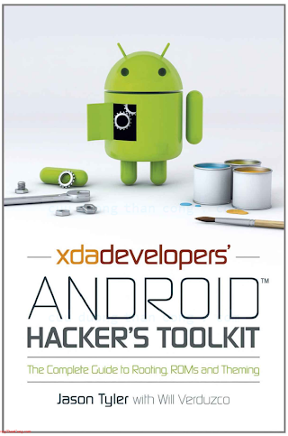 1119951380 {D83F4AB9} Android Hacker`s Toolkit_ The Complete Guide to Rooting ROMs and Theming [Tyler _ Verduzco 2012-06-05].pdf