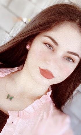 didan's profile picture'
