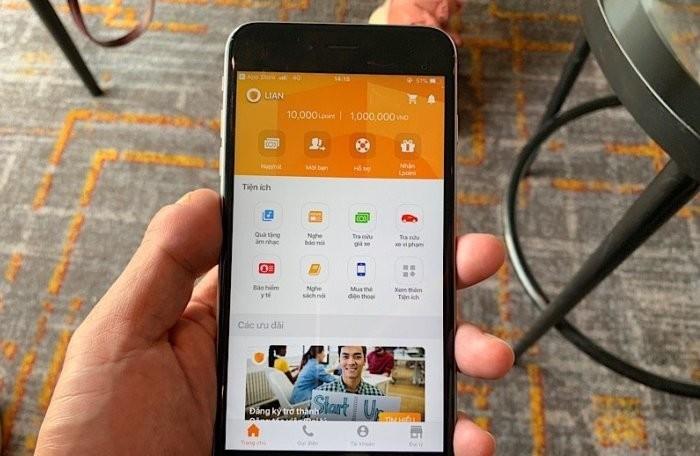 (VietNam Finance) Ứng dụng bảo hiểm tự động đầu tiên của Việt Nam đạt 150.000 người dùng sau 1 tuần ra mắt