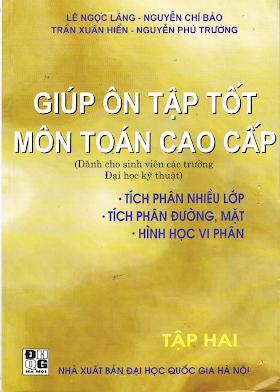 ontaptoancaocap tap2.PDF