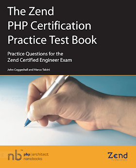 zend+php+certification+practice+test+book.pdf