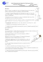 epst-1an-exam1-physique1.pdf