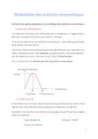28. Modulation des activités enzymatiques univ mosta.docx