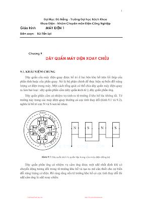 GT_Maydien_maydien_MD chuong9.pdf