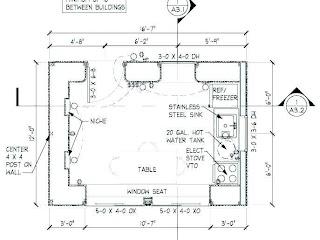 Free Outdoor Kitchen Plans Design Designs