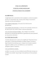 01-ETUDE DE LA MOTRICITE.pdf