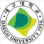 Trường đại học kỹ thuật Daegu technical