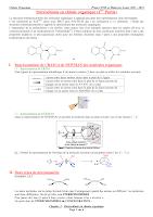 stereochimie en chimie organique du 14 decembr.pdf