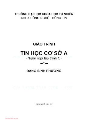 Ngôn ngữ lập trình C_DHKHTN.pdf