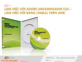 WEB1012 - Slide 4-SP15.pdf