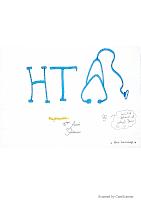 HTA resumé.pdf