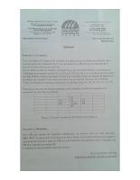 Examen ALGO (Section B, Janvier 2014).pdf