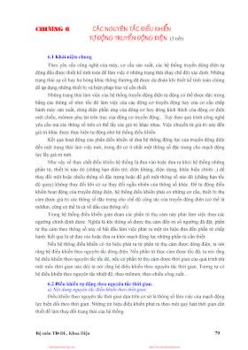 Truyen Dong Dien_ch6.pdf