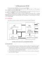 Le microprocesseur 8086.pdf