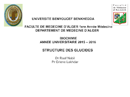 Structures 2015-2016.pdf