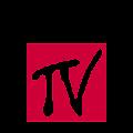 PlanetaTV