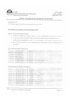 10 - Gestion d'Une BD.pdf