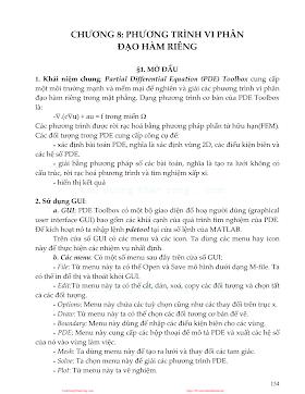 GT_Matlap_Chuong 8.pdf