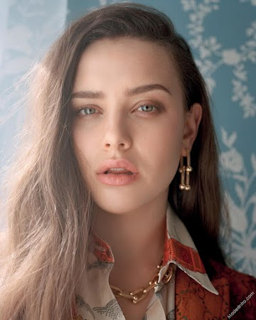 Katherine Langford 15th Photo