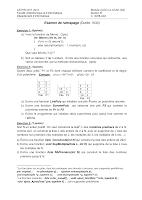Rattrapage ALGO (ACAD, Février 2012).pdf