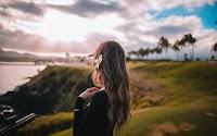 Maria.nawzad's profile
