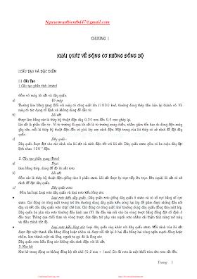 MAY DIEN_Cac phuong phap dieu chinh dong co khong dong bo.pdf