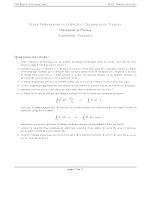 Exam 2014  physique 4 EPSTT.pdf