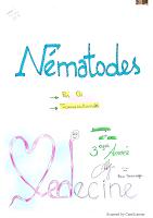 5-Nématodes resumé.pdf