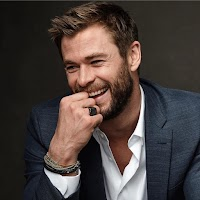 Yousuf_Hemsworth's profile